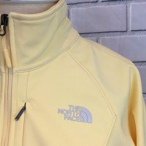 North Face Windfall Apex Bionic 2 Jacket